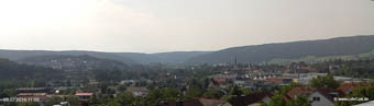 lohr-webcam-28-07-2014-11:00