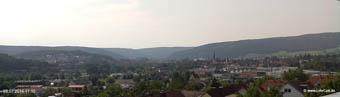 lohr-webcam-28-07-2014-11:10