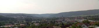 lohr-webcam-28-07-2014-11:20