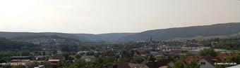 lohr-webcam-28-07-2014-11:30