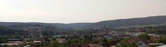 lohr-webcam-28-07-2014-11:50