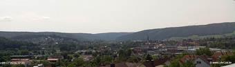 lohr-webcam-28-07-2014-12:20