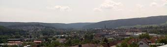 lohr-webcam-28-07-2014-13:10