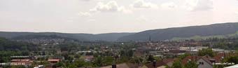 lohr-webcam-28-07-2014-13:40