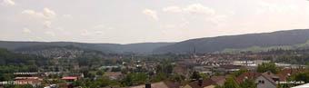 lohr-webcam-28-07-2014-14:10