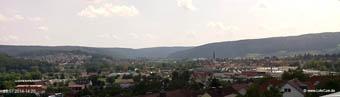 lohr-webcam-28-07-2014-14:20