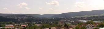 lohr-webcam-28-07-2014-14:30