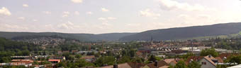 lohr-webcam-28-07-2014-15:00
