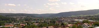 lohr-webcam-28-07-2014-15:10