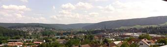 lohr-webcam-28-07-2014-15:50
