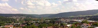 lohr-webcam-28-07-2014-16:30