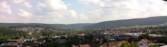 lohr-webcam-28-07-2014-16:50