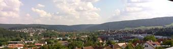 lohr-webcam-28-07-2014-17:00