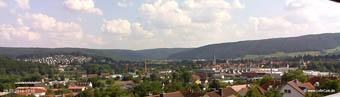lohr-webcam-28-07-2014-17:10