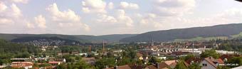 lohr-webcam-28-07-2014-17:20