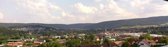 lohr-webcam-28-07-2014-17:40