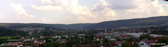 lohr-webcam-28-07-2014-18:10
