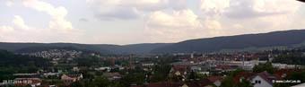 lohr-webcam-28-07-2014-18:20