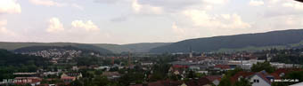 lohr-webcam-28-07-2014-18:30