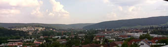 lohr-webcam-28-07-2014-18:40