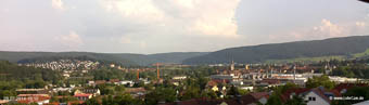 lohr-webcam-28-07-2014-19:10