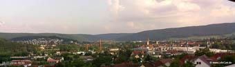 lohr-webcam-28-07-2014-19:30