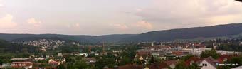 lohr-webcam-28-07-2014-19:40