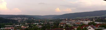 lohr-webcam-28-07-2014-19:50