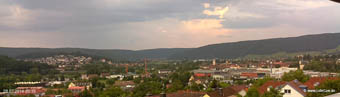 lohr-webcam-28-07-2014-20:10
