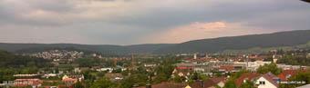 lohr-webcam-28-07-2014-20:20