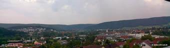lohr-webcam-28-07-2014-20:50