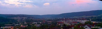 lohr-webcam-28-07-2014-21:10