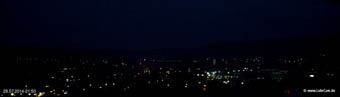 lohr-webcam-28-07-2014-21:50