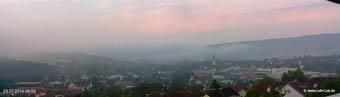 lohr-webcam-29-07-2014-06:00