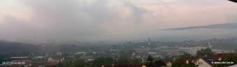 lohr-webcam-29-07-2014-06:20
