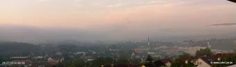 lohr-webcam-29-07-2014-06:30