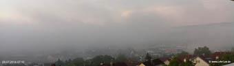 lohr-webcam-29-07-2014-07:10