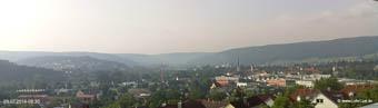lohr-webcam-29-07-2014-08:30