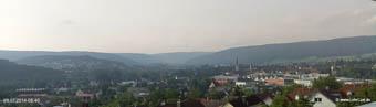 lohr-webcam-29-07-2014-08:40