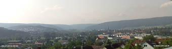 lohr-webcam-29-07-2014-09:00