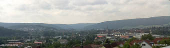 lohr-webcam-29-07-2014-09:50
