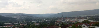 lohr-webcam-29-07-2014-10:00