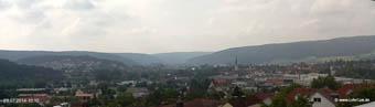 lohr-webcam-29-07-2014-10:10