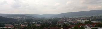 lohr-webcam-29-07-2014-10:20