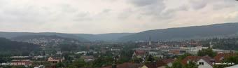 lohr-webcam-29-07-2014-10:30