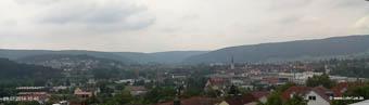 lohr-webcam-29-07-2014-10:40