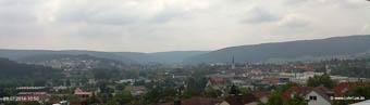lohr-webcam-29-07-2014-10:50