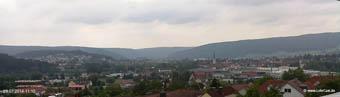 lohr-webcam-29-07-2014-11:10