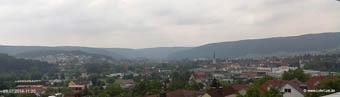 lohr-webcam-29-07-2014-11:20