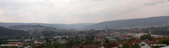 lohr-webcam-29-07-2014-11:30